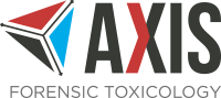 Axis Forensic Toxicology